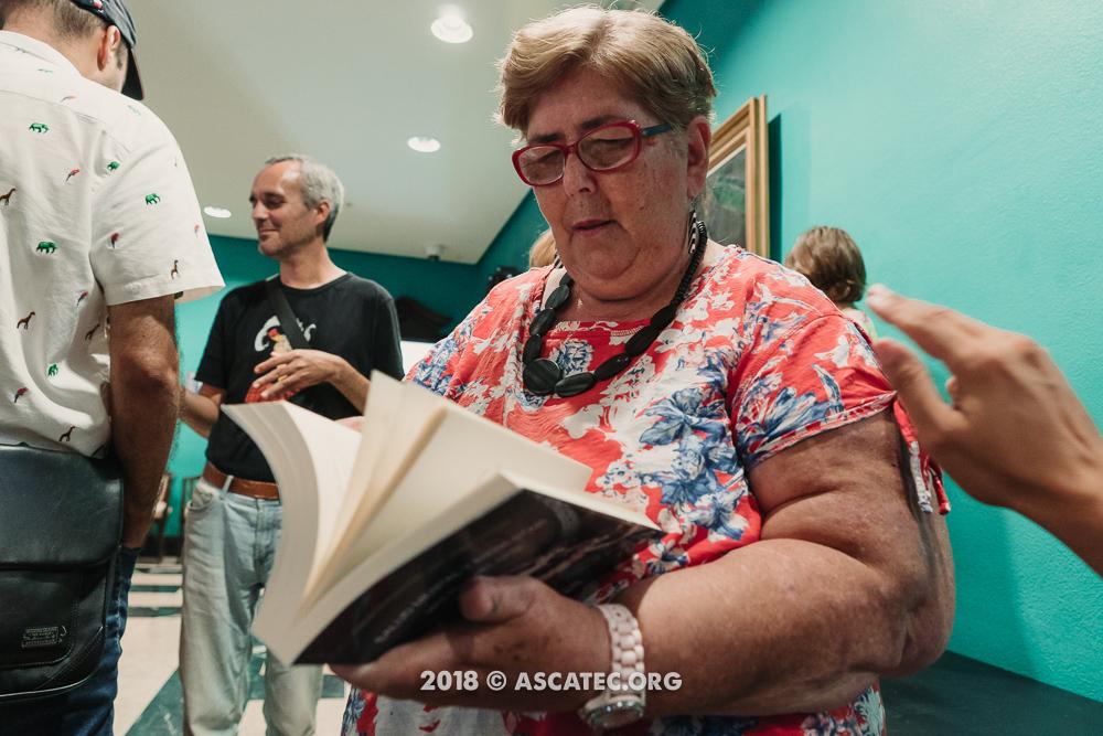 presentacion libro ascatec-4231