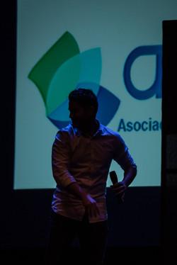 Ascatec 2016 Paraninfo ULL-4849