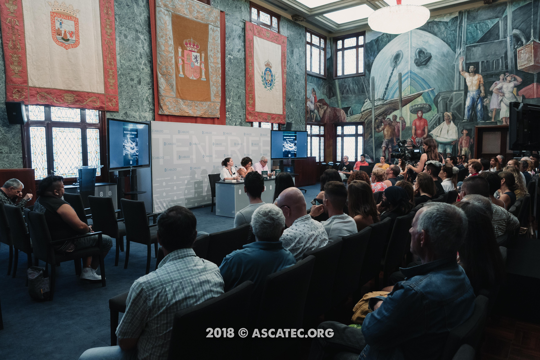 ascatec_presentacionlibrocabildo-4122