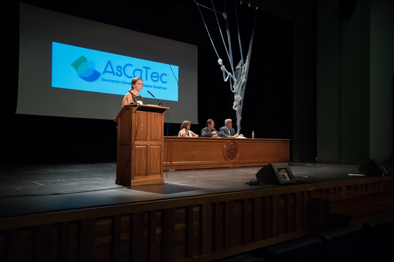 Ascatec 6 Oct 2015-5074
