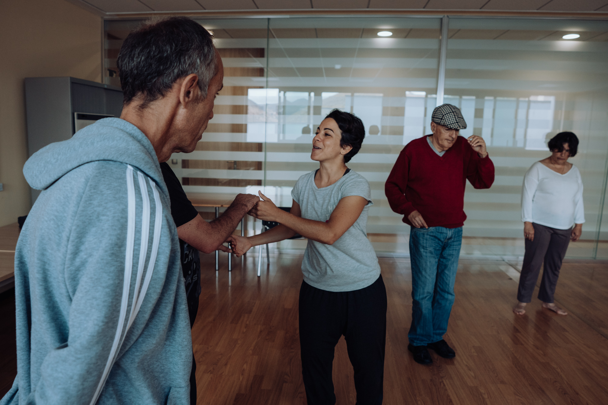 espacio_danzaterapia_ascatec2018-2301
