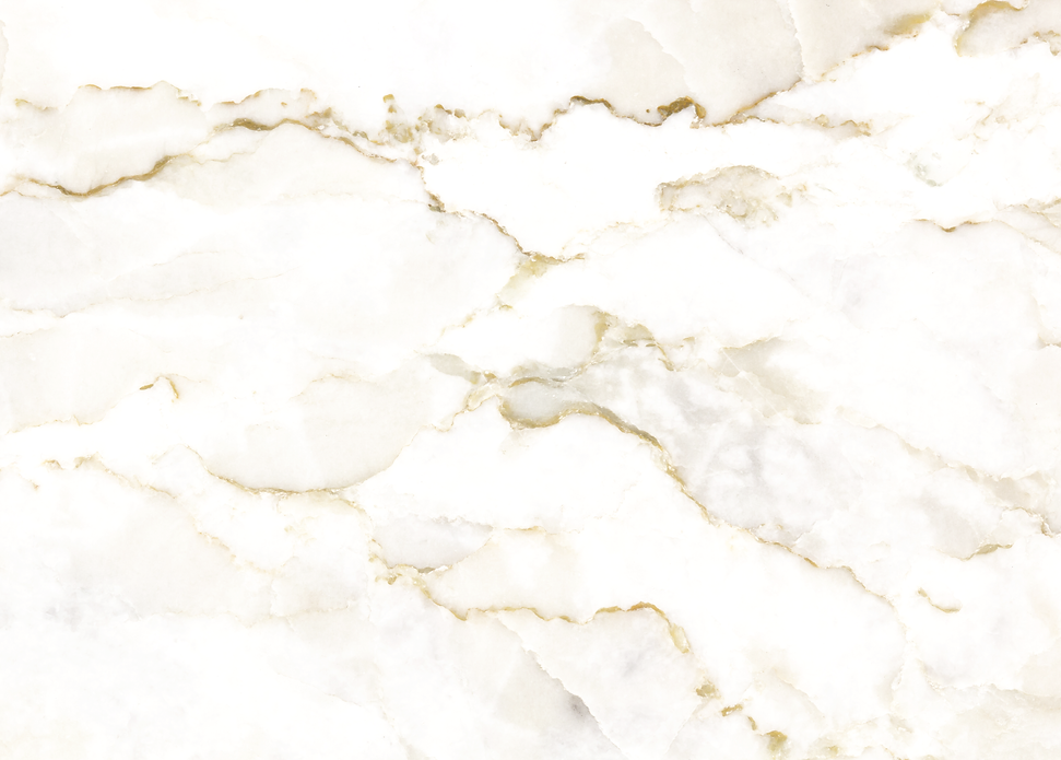 Marble3 (1).png