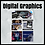 Thumbnail: Get My Business Online Package