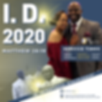 ID 2020 (1).png