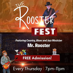 Copy of The Rooster Fest.jpg