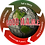 Thumbnail: Logo + Logo Animation