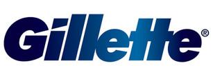 Gillette_Logo_highres.jpg