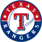 1200px-Texas_Rangers.svg.png