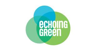Innovation-Echoing-Green-1.jpg