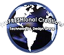 profreshional creations brand pop biz landing page website