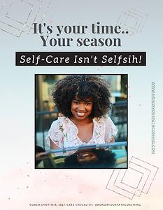 Self-Care Isn't Selfish.png