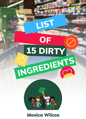 List Of Dirty Ingredients.png