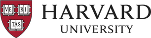 Harvard-University-Main-Logo (1).png