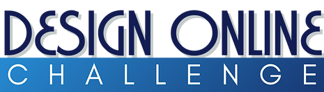 Tech Queen 88 Logo (1).png