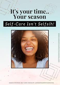 Self-Care Isn't Selfish (2).png