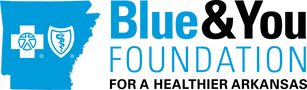 blue-and-you-foundation-logo.png