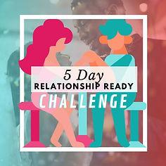 RELATIONSHIP READY.jpg