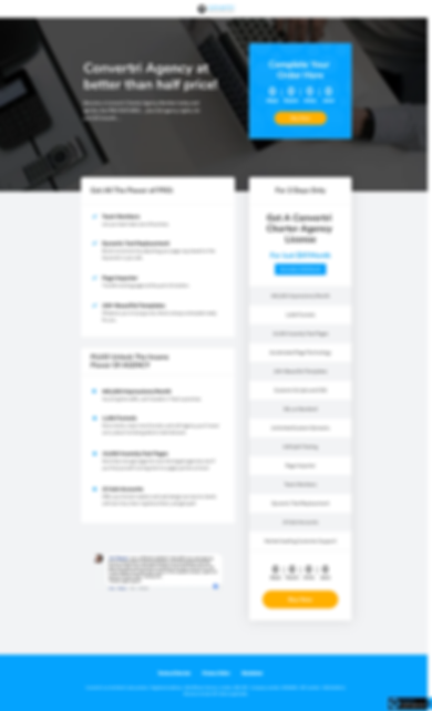 screencapture-webinar-convertri-agency-c