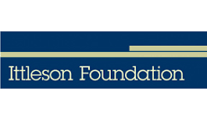 Ittleson-Foundation-1+(1).png