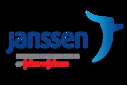 janssen-big-1.png