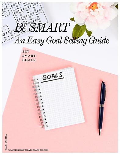 Goal Setting Lead.png