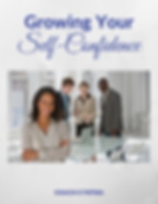 Copy of E-Book VIP Cover- Growing Your S