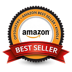Amazon-Best-Seller-Badge-3.png