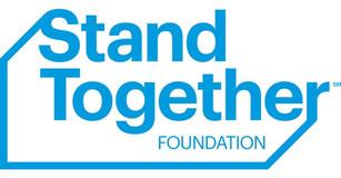 Stand_Together_Foundation_Logo.jpg