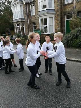 St Pirans Day Y4 (4).jpg