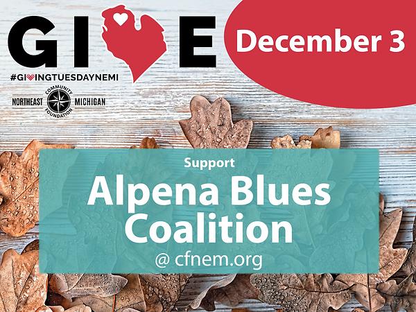 Alpena Blues Coalition.png