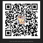 mmexport1596956369718_edited.jpg