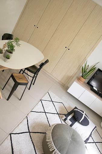 Playroom 27.jpg