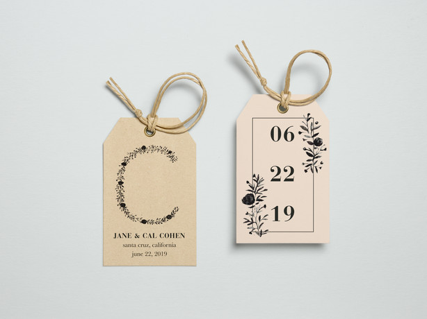 wedding tags.jpg