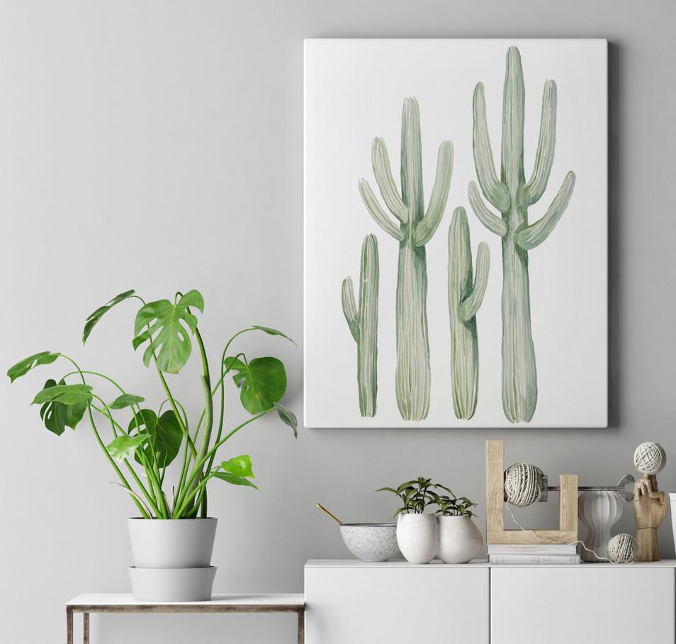 cactus art.jpg