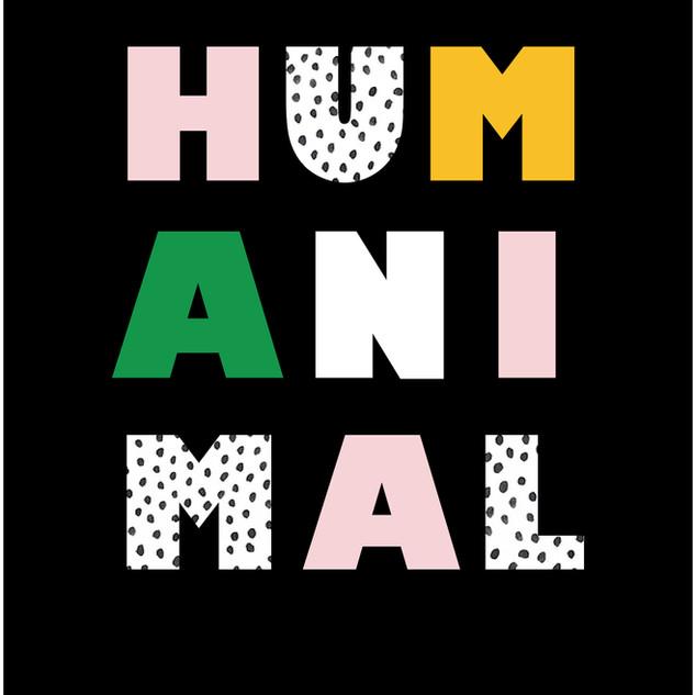 HUMANIMAL-01.jpg