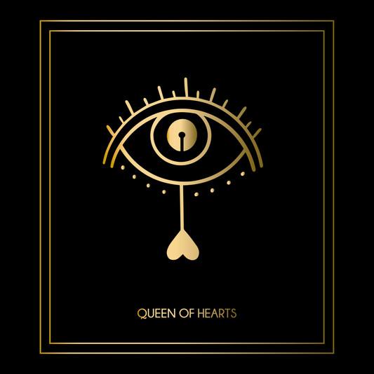 queen of hearts-01.jpg