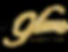 eyelash extensions in virginia beach, microblading in virginia beach, lash extensions va beach, lash extensions hampton roads, microblading norfolk va, microblading chesapeake va, ombre brows virginia beach, ombre brows chesapeake, ombre brows norfolk va, permanent makeup virginia beach