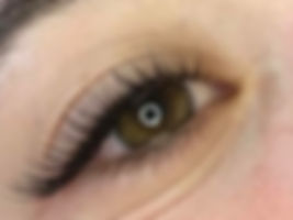 Natural Set Lashes.jpg
