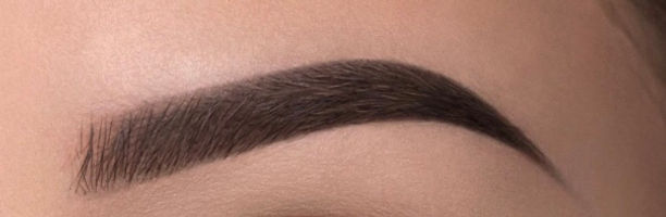 Eyebrows Home Page.jpg