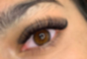 Hybid Set Lashes.jpg