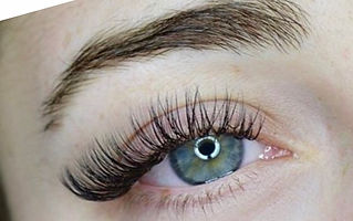 Diva Set Lashes.jpg
