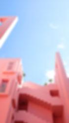 Rose Résumé du bâtiment
