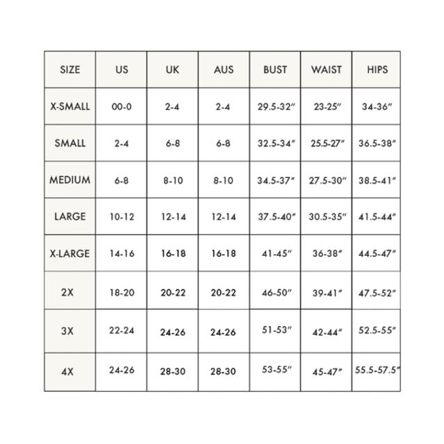 Venao-Swimwear-size-chart.png