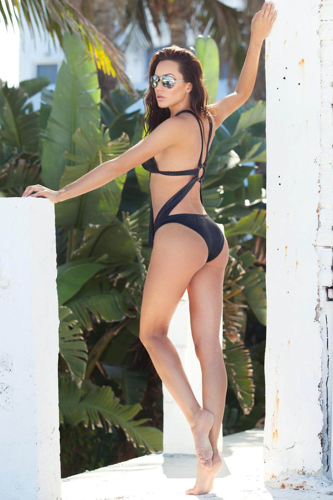 923290d30b7 Venao Swimwear | Luxury Bikinis | Toronto | Canada