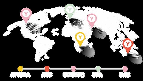 Yahno_Map.png