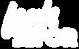 Leah Sefor_logo.png