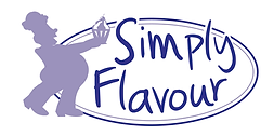 SimplyFlavour_Logo.png