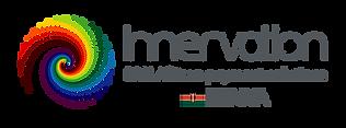 Inner_logo_land_dark Kenya.png