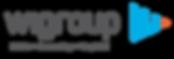 wiGroup_Logo-Large1.png