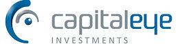 capital eye.jpg